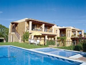 Agroturismos ibiza hoteles rurales ibiza - Ibiza casas rurales ...